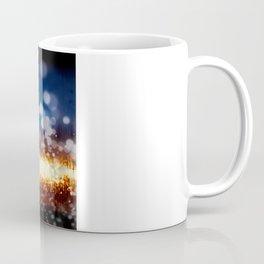 The Magic of 03:00 Coffee Mug