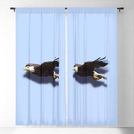 Majestic Blackout Curtain