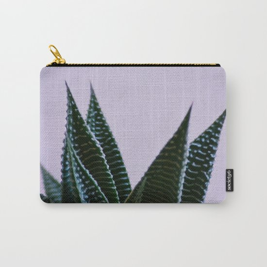 #136 Carry-All Pouch