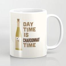 Brunch Drunk Mug