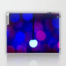 Orbs Laptop & iPad Skin