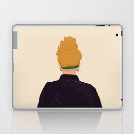 piñitis Laptop & iPad Skin