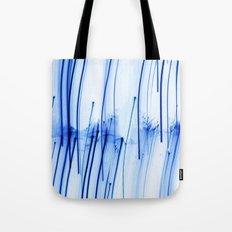 starlights 01 Tote Bag