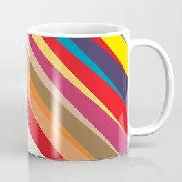 Bifröst 213 Coffee Mug