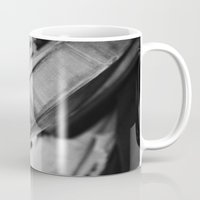 violin Mugs featuring Violin by KimberosePhotography