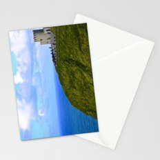 O'Brien's Tower Stationery Cards
