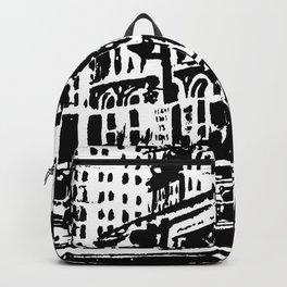 Busy Randolph Backpack