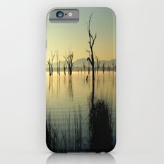 The Keepers of the Lake iPhone 6s Slim Case