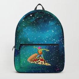 Totally Radical Backpack