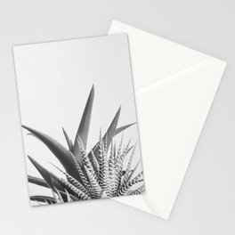 Overlap II Stationery Cards