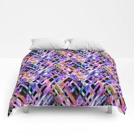 Kalo 2 Comforters
