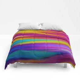 ETHEREAL SKY Comforters