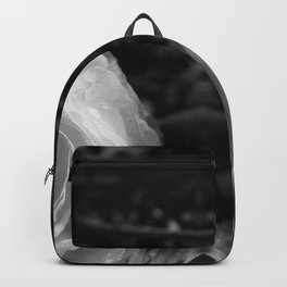 Distant Hieronymus Backpack