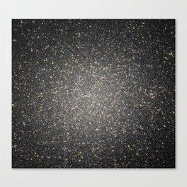 Omega Centauri Canvas Print
