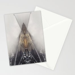 Common Elements Stationery Cards