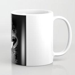 wakanda panther Coffee Mug