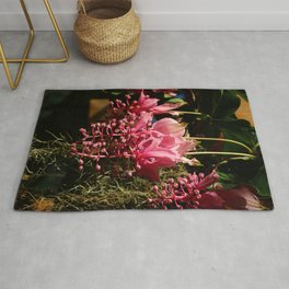 Marvelous  Magnifica Rug