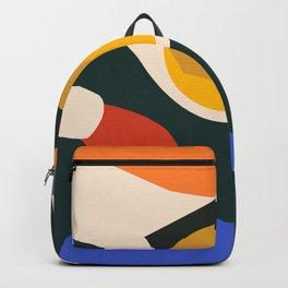 Jazz Fest Backpack