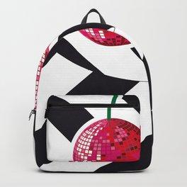 disco chery Backpack