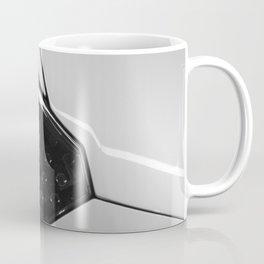 Aventador Coffee Mug