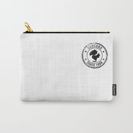 Chocobo since 1988 - Final Fantasy series Carry-All Pouch