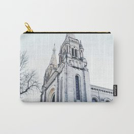 Stark Cathedral Carry-All Pouch