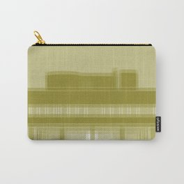 Savoye! Carry-All Pouch