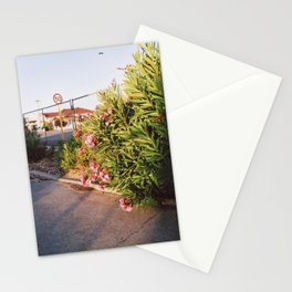Oxford Plant Stationery Cards