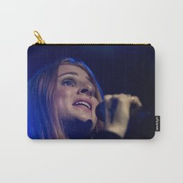 Vera Blue_05 Carry-All Pouch