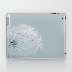 Barely There... Laptop & iPad Skin