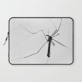 mosquito Laptop Sleeve