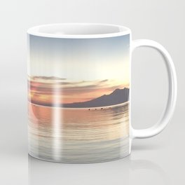 End of Day 2 Coffee Mug