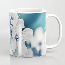 Sping 255 Coffee Mug
