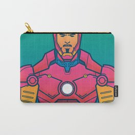 IronMan Carry-All Pouch