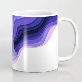 Tales Coffee Mug