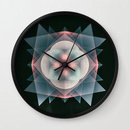 rddkn Wall Clock