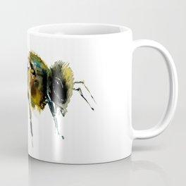 Bee Coffee Mug
