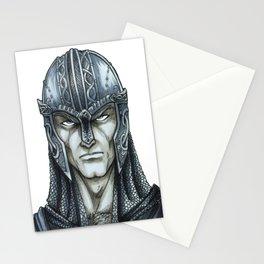 Vi-King Stationery Cards