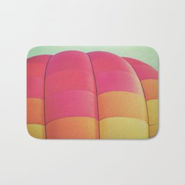Balloon Bath Mat