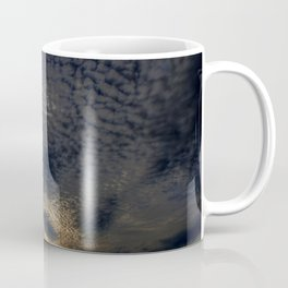 Magical sky Coffee Mug