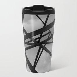 Staccato Travel Mug