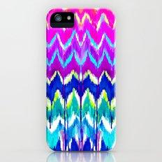 Summer Dreaming Slim Case iPhone SE