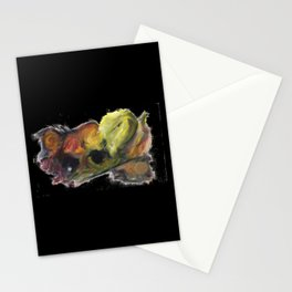Cognito Stationery Cards