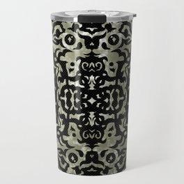Pathfinder Travel Mug