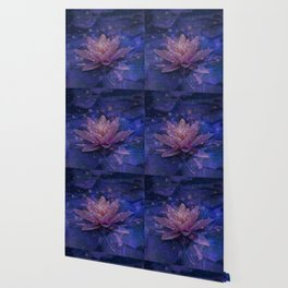 iMerge Wallpaper