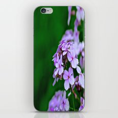 April Showers Bring.... iPhone & iPod Skin