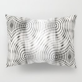 On Second Thought Pillow Sham