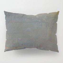 Vessel 5 Pillow Sham