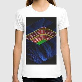 The Kansai T-shirt