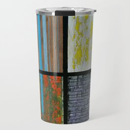 May 2017 Travel Mug